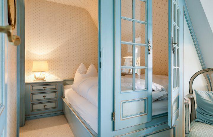 Blaues Appartement-26