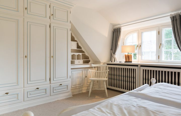 Kleines Appartement-15